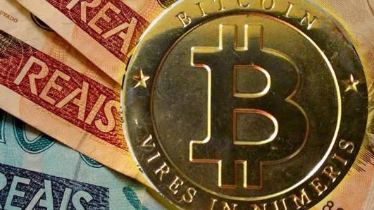 Casa da Moeda ganha conselheiro dos bitcoins