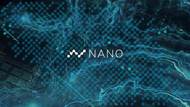 Ex-funcionário da IOTA diz que NANO tem a melhor tecnologia