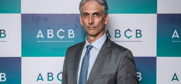 Vazamento: Veja o que aconteceu na reunião emergencial da ABCB