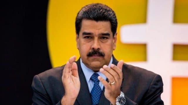 Banco Central da Venezuela considera adicionar bitcoin e ether às suas reservas