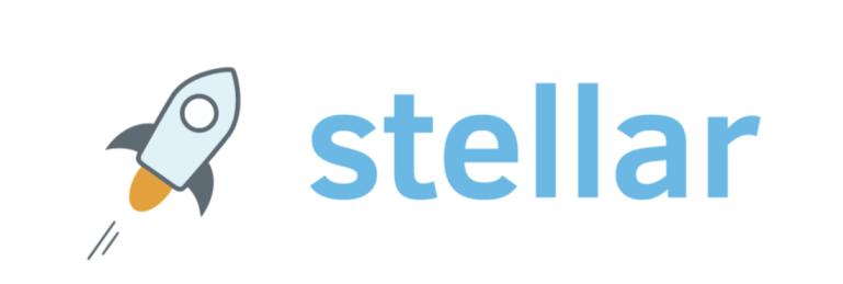 Stellar (XLM) decola em mais de 40%