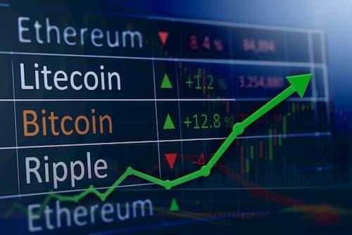 Preço do Bitcoin: Análise técnica do dia 24/09