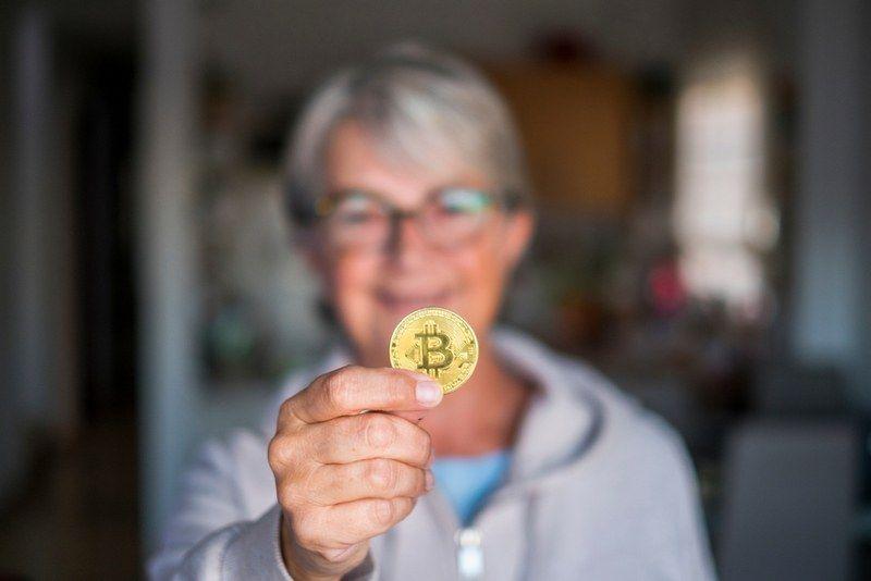 Previdência privada em Bitcoin vai usar empréstimos para diminuir taxas