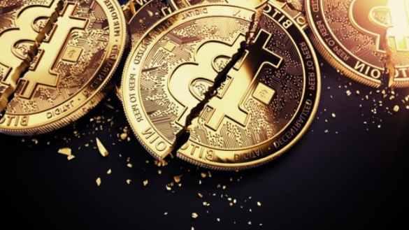 3xbit bitcoin