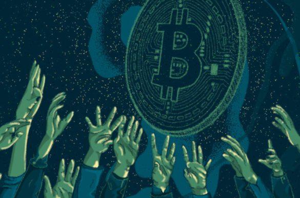 Bitcoin pagamento Atlas