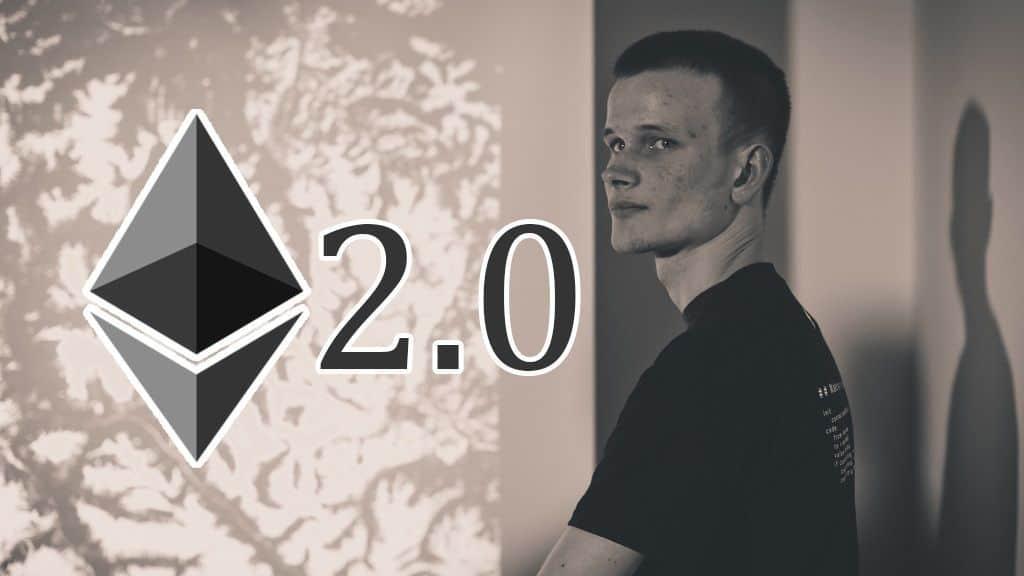 Ethereum 2.0 – Estágio final de testes começa nessa semana