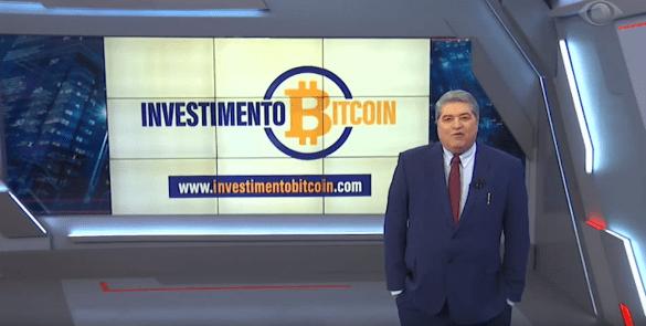 datena investimento bitcoin