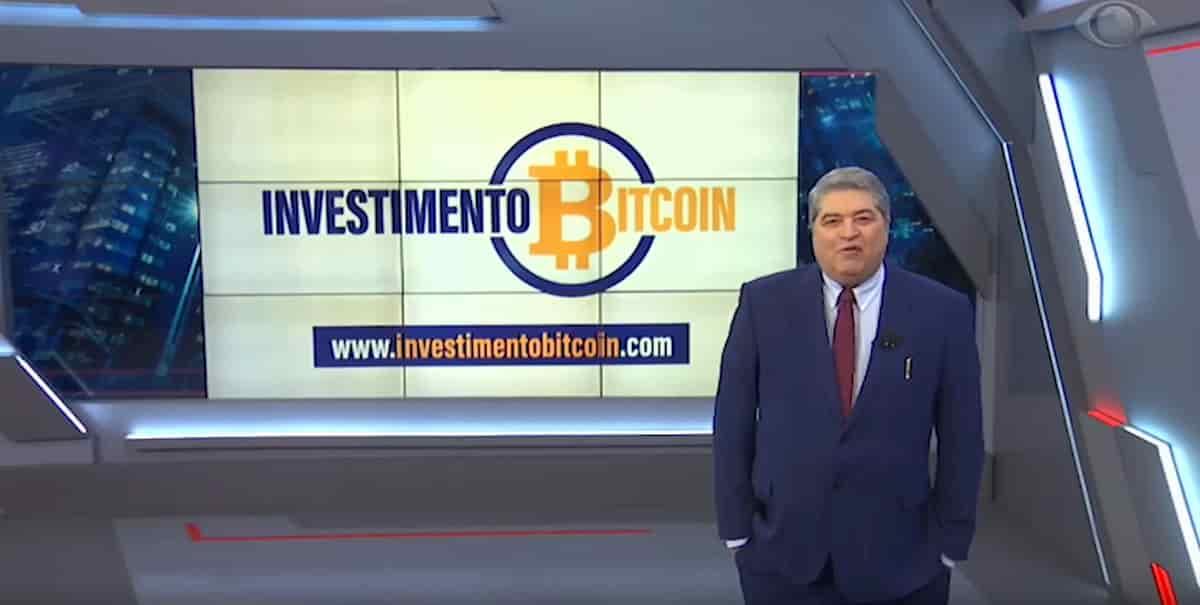 InvestimentoBitcoin culpa blockchain por atraso nos saques