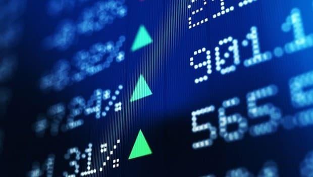 Após Fed cortar juros, Ibovespa atinge máxima histórica de novo
