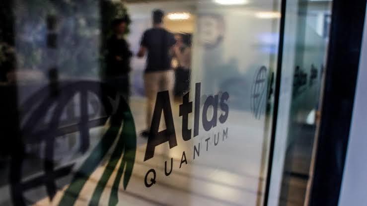 Atlas comemora saques com deságio, nova auditoria no horizonte?