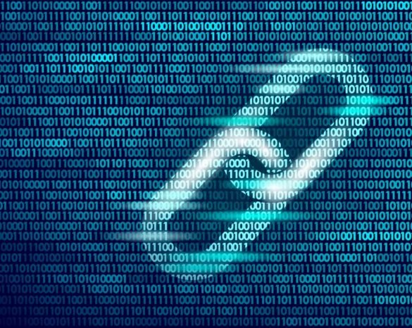 fake news blockchain