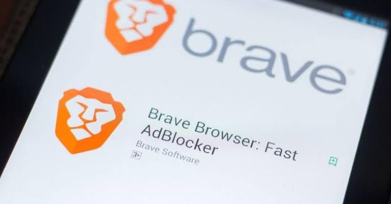 Navegador Brave se torna mais popular que Firefox na Espanha