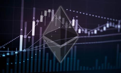 O Bitcoin está se tornando mais volátil que Ethereum