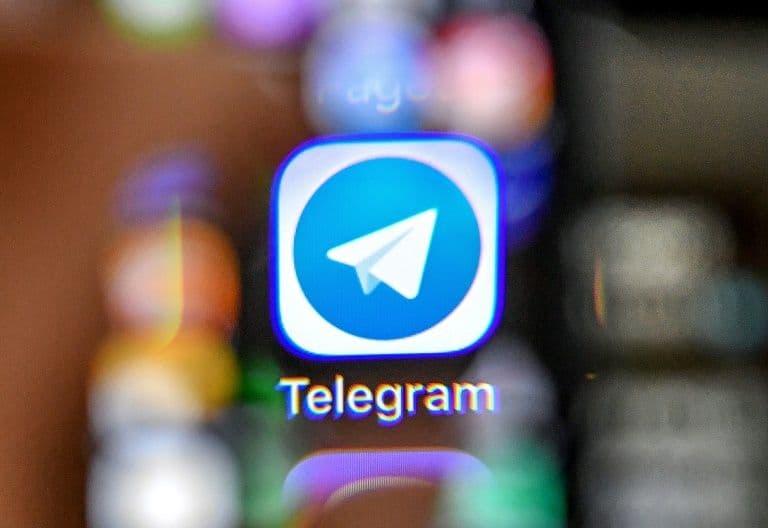 ICO do Telegram tem audiência da SEC adiada para 2020