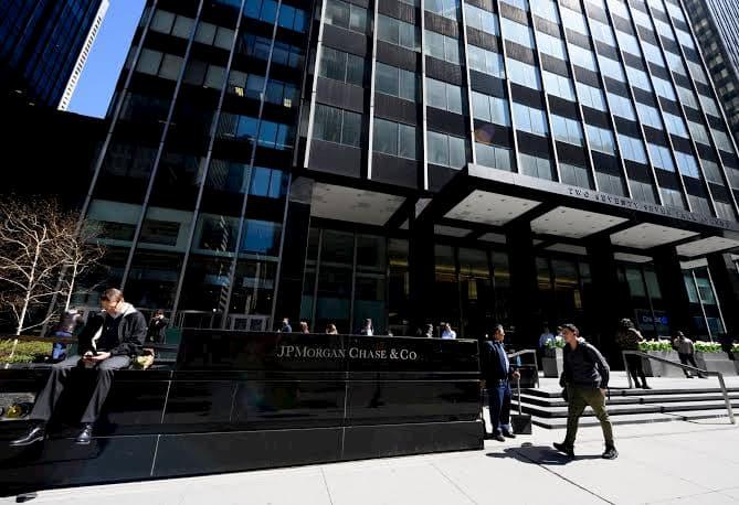Grandes bancos planejam criar moedas digitais, diz IBM
