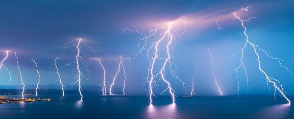 Carteira Electrum terá Lightning Network na próxima atualização
