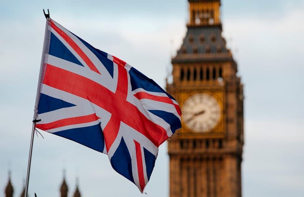 No Reino Unido apenas 2% planeja comprar bitcoins