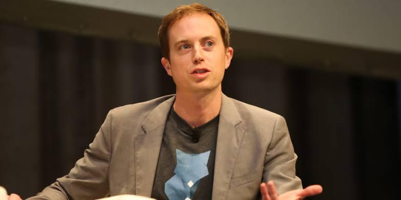 Ethereum é mais forte porque o Bitcoin existe e vice-versa, diz CEO do ShapeShift