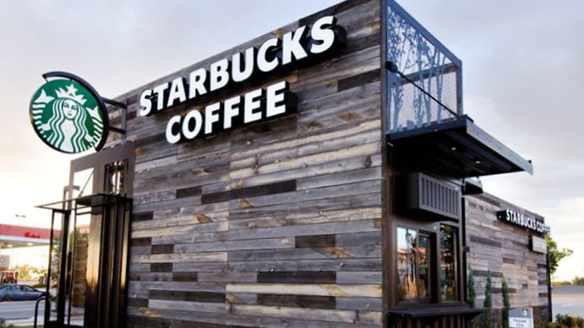 Bakkt vai lançar solução de pagamentos com Starbucks