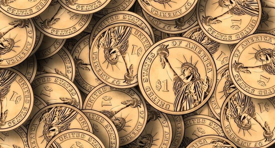 Coinbase oferece rendimentos para quem holdar USD Coin