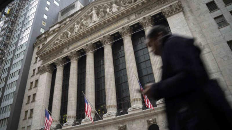Risco de recessão é de 26% nos próximos 12 meses, diz Bloomberg