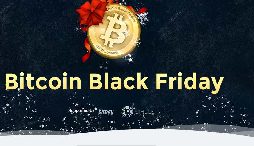 Bitcoin Black Friday fecha as portas, mais um negócio abandona o BTC