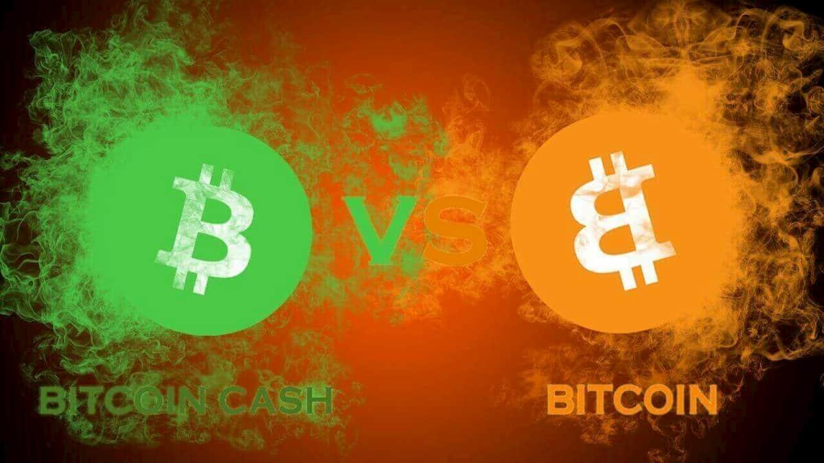 Comerciantes deixam de aceitar Bitcoin após vídeo de gasto duplo se tornar viral