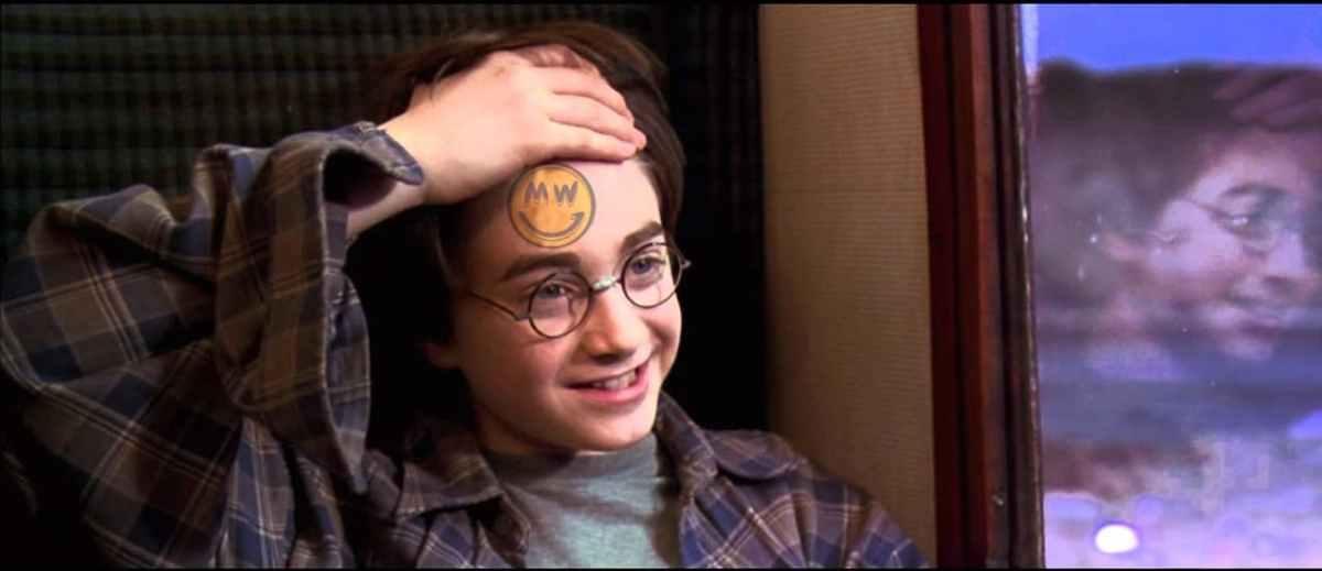 Litecoin vai usar mágica do Harry Potter para ganhar mais privacidade