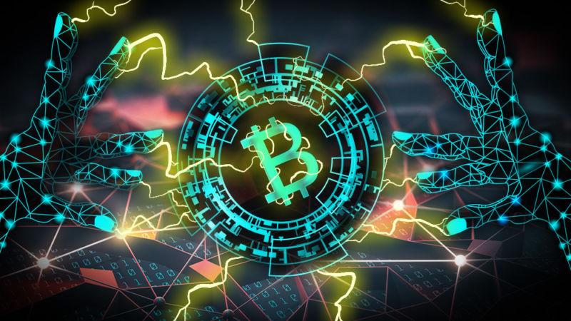 Lightning Network é economicamente irracional, diz estudo