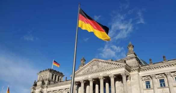 Bancos alemães poderão oferecer serviços de criptomoedas