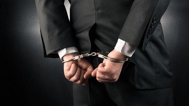 CEO de corretora de bitcoins recebe 16 anos de prisão