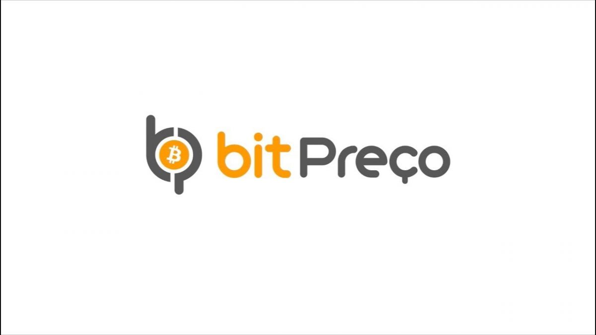 Bitpreço: O melhor preço de Bitcoin no Brasil?