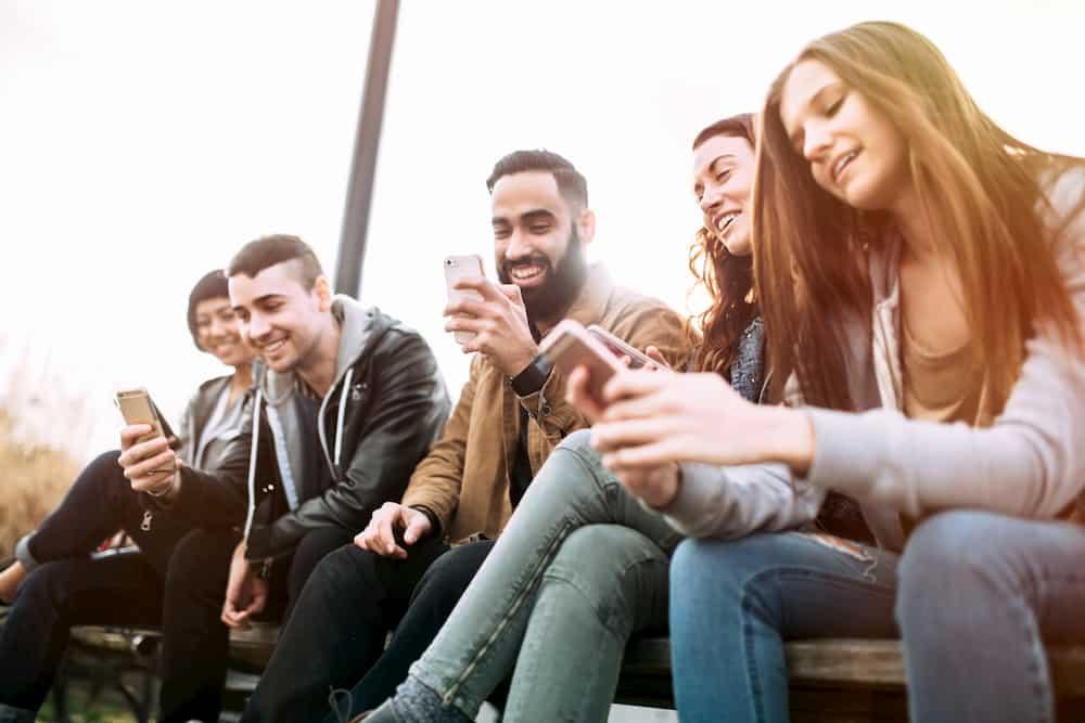 Millennials preferem cada vez mais Bitcoin a ouro ou imóveis