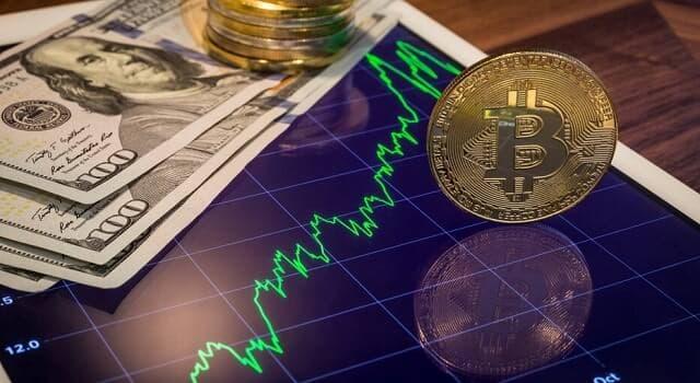 Metade dos especialistas acham que o Bitcoin superará o S&P 500 em 2020