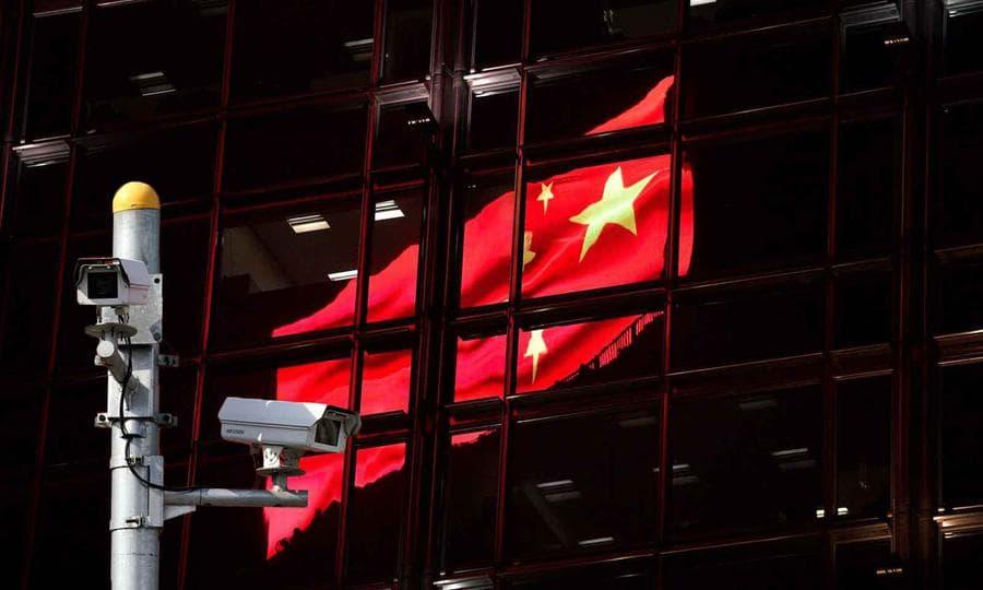 """Posição da China de """"Blockchain sim, Bitcoin não"""" é reafirmada em TV estatal"""