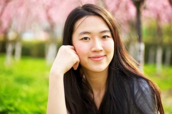 perfis fakes no tinder de chinesas bonitas sendo usados aplicar golpes