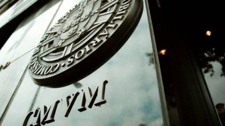 CVM divulga lista negra com Atlas e Bitcoin Banco