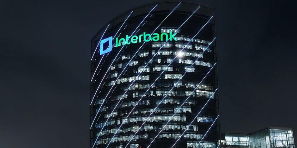 Um dos maiores bancos do Peru vai usar XRP para pagamentos