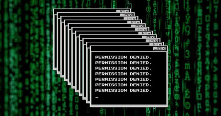 Governo do Irã desliga a internet, dificultando uso do Bitcoin