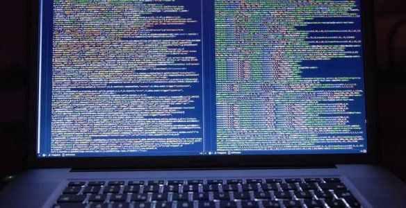 Vazamentos (leaks) das informações dos usuários da carteira Gatehub