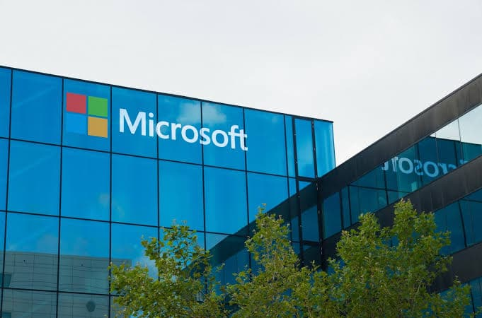 Microsoft lança plataforma para cunhar tokens de cripto