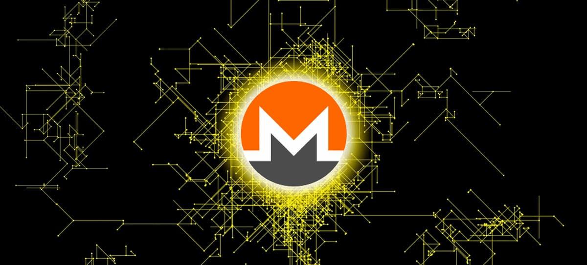 Carteira no site do Monero é comprometida e roubava criptomoedas