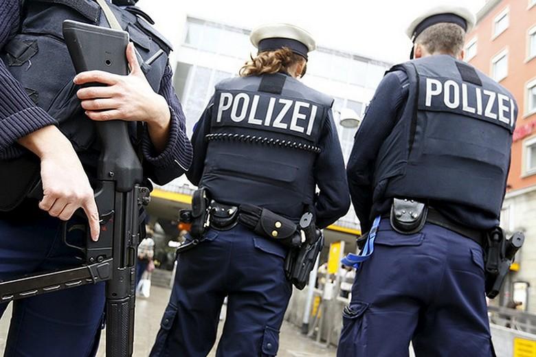 """Alemão é investigado por usar """"bitcoin contaminado"""""""