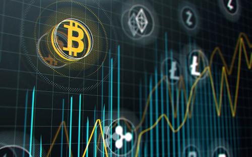 Os retornos dos investimentos em criptomoedas valem os riscos?