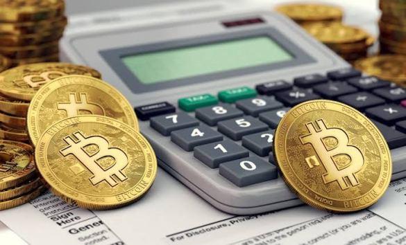 bitcoin imposto de renda