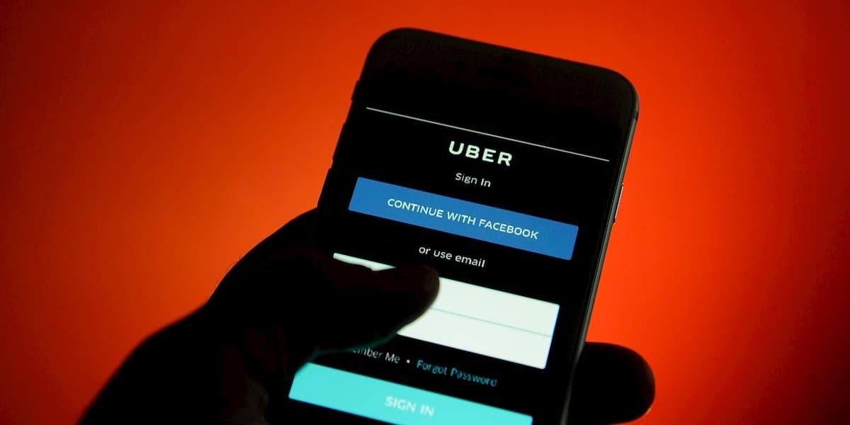 Uber pagou US$ 100 mil em bitcoin para hackers, revelam documentos