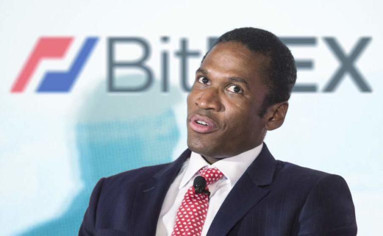 BitMex é processada em US$300 milhões, segundo Bloomberg
