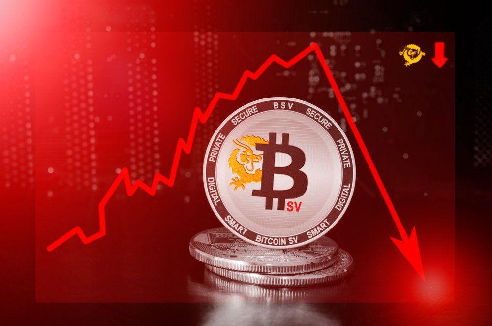 BitGo desiste de Bitcoin SV e pede para clientes trocarem por Bitcoin