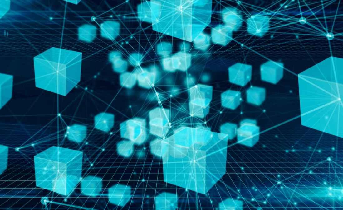 CVM estuda usar blockchain em cadastro único de investidor