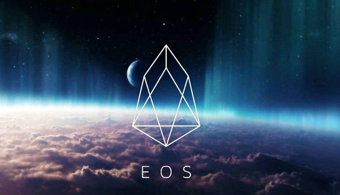 Em 2 meses, EOS perde 84% dos usuários